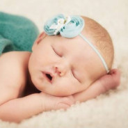 Hypnobirthing Victor Harbour