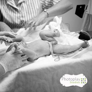 North eastern hospital prenatal
