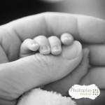 Photoplay Studios Newborn Photography002