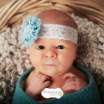 Photoplay Studios NEWBORN015