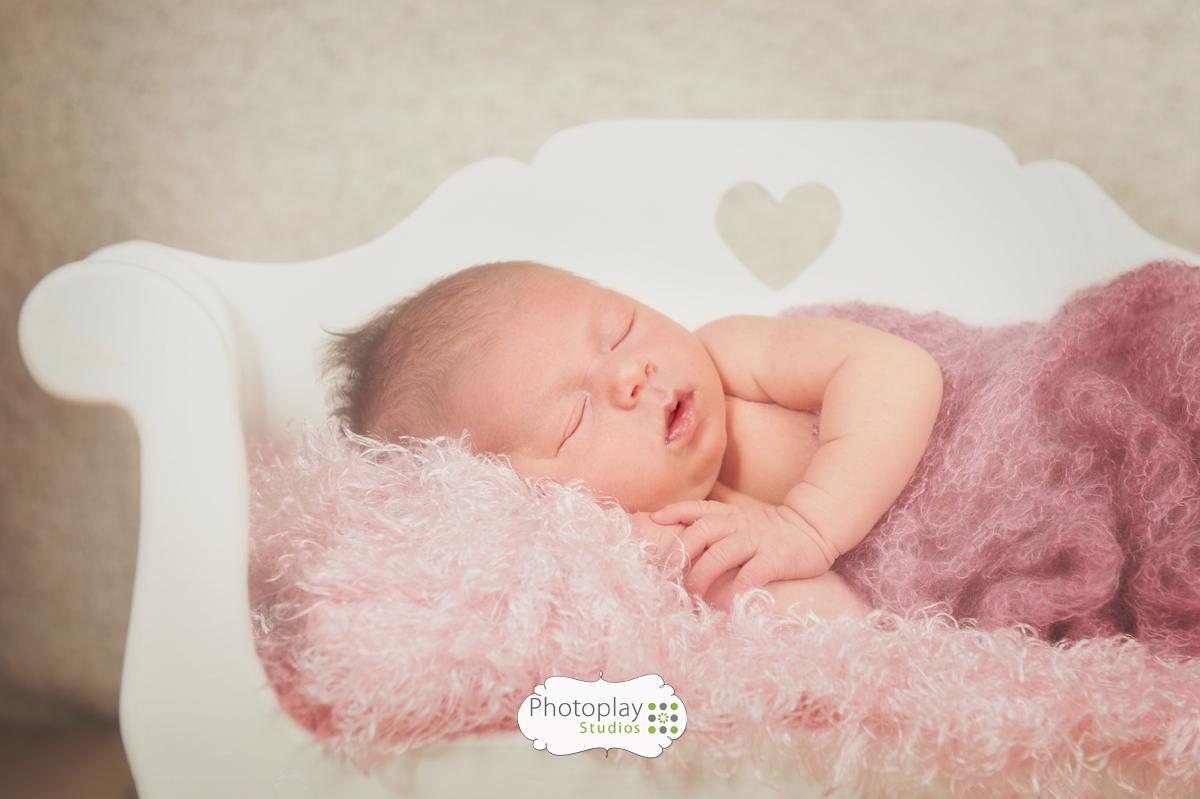 Baby sleep Adelaide