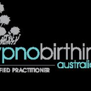 Antenatal classes Adelaide