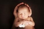 Caesarean birth plan